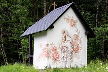 Beitragsbild_Kapelle