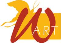 Wieser Art Logo