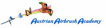 Austrian Airbrush Academy